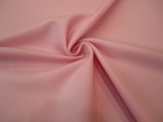 Wełna z lycrą premium bistretch 150s róż pastel baby