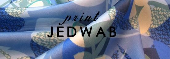 print jedwab