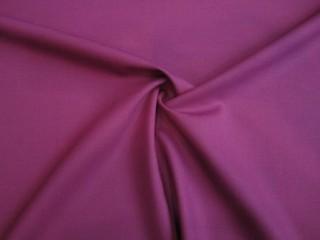 Luksusowa wełna z lycrą Piacenza purpurowy ametyst