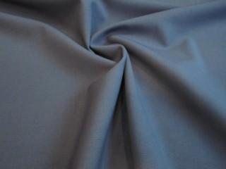 Luksusowa wełna z lycrą Piacenza niebieski antracyt